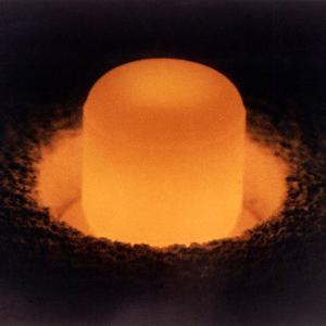 View uranium_232's Profile
