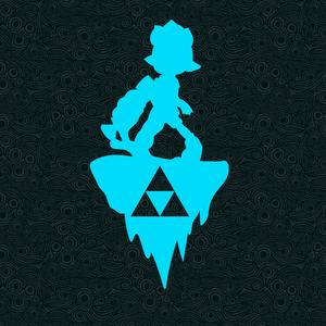 InklanderWild Logo