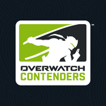 View stats for OverwatchContenders