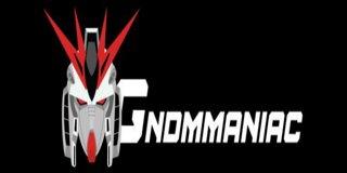 Profile banner for gndmmaniac