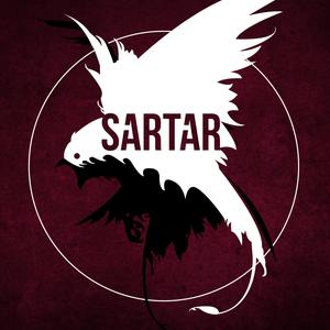 Sartar_ Logo