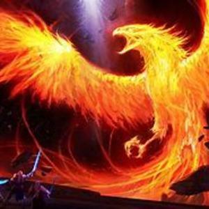 View PhoenixHaven_'s Profile