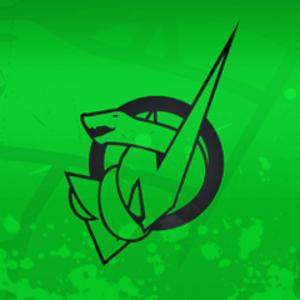 Warren4G Logo