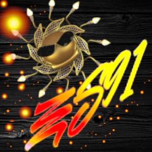 EureSonne91 Logo