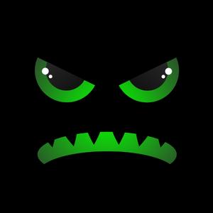 View ChokeMonster's Profile