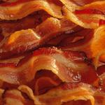View Gobaconpower's Profile