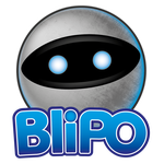 View stats for Blipo