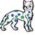 View Thistlestar's Profile