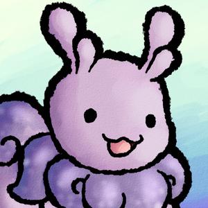 GoomEevee's profile picture