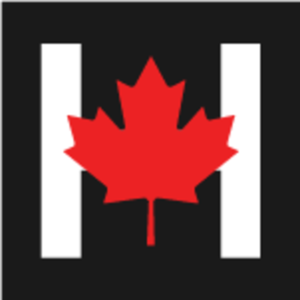 🍁 TSM Halifax || Our Stream, In The Middle Of The Week! 🍁