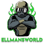 View stats for EllmansWorld