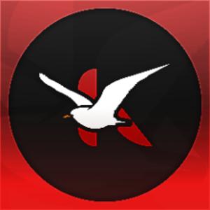 Keezuu05 Logo