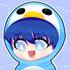 View Jarl_Penguin's Profile