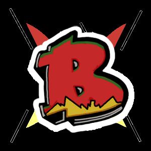 BeeGMaCq Logo