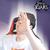 avatar for kiyulking