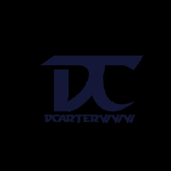 Dcarterwww