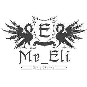 mr_eli