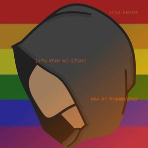 View darky1177's Profile