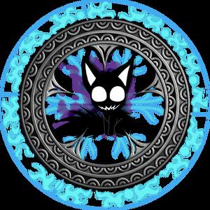 jeitohtv Logo