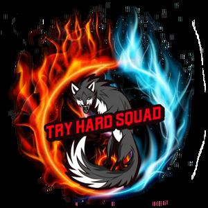 comrade_coach Logo