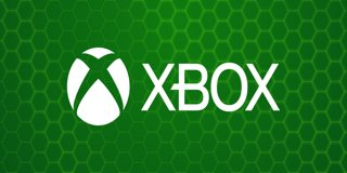 Profile banner for xbox