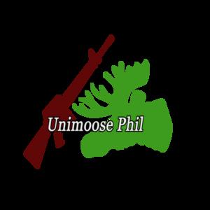 Unimoosephil