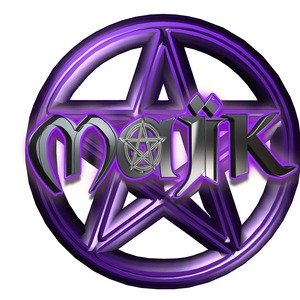 View Majik01's Profile