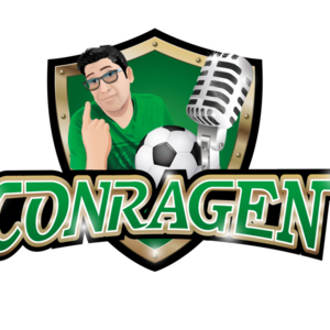conragen1 channel logo