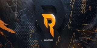 Profile banner for raiseyouredge