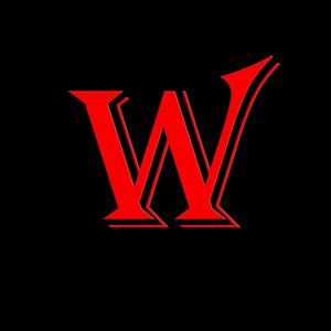 wersanem's Avatar