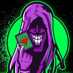 RAPSOLO_ Logo