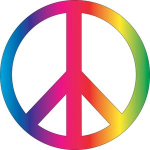 OneLoveTV Logo