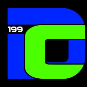 Dcguy199