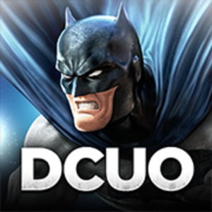 dcuniverseonline