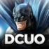 Канал DCUniverseOnline на Твич