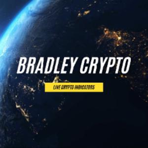 bradleycrypto Logo