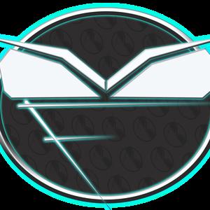 Flexxy Logo