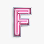 fanifox