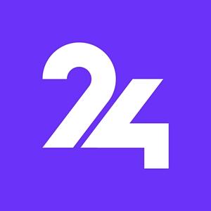 sbsmobile24