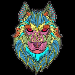 View superlaserwolf's Profile