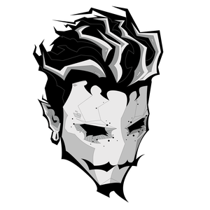 SerialDesign Logo