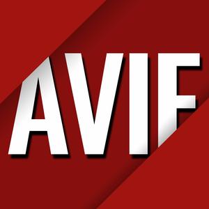 AvifSkin