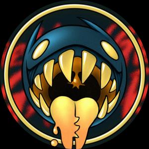 TheHungryImp Logo