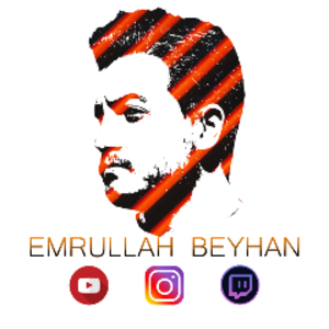 twitch donate - emrullahbeyhan