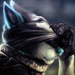 View furrygamer_7's Profile