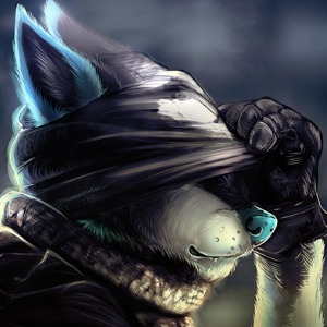 View furrygamer_7's Profile