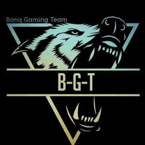 bgt_justin1999 Logo