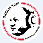 View stats for Dreamtrip