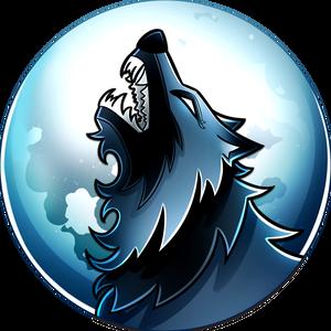 keto14 Logo