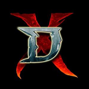 diablonext